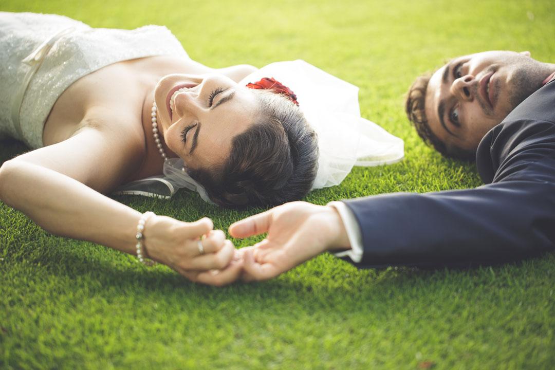 Hochzeitsfotograf Mödling, Weddingphotographer