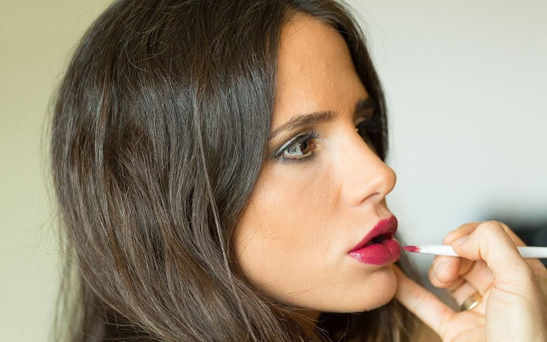 25 Tipps die du als Model berücksichtigen solltest
