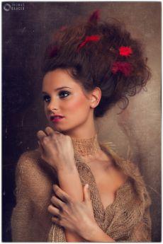 Beauty Portrait Mödling