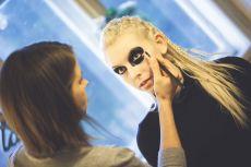Lälä Life und B.B.MakeUpArtist by Thomas Baucek Photography