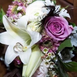 Hochzeitsfotos, thomas.baucek.photography, Wien, Mödling, Hochzeitsfotograf