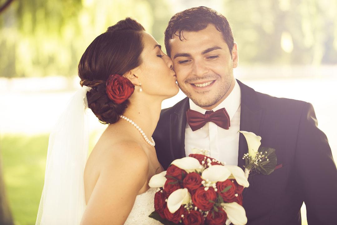 Hochzeitsfotograf Wien, Weddingphotographer