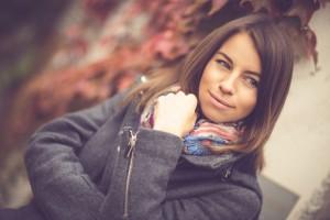 fotografiere in Baden, Herbstfotos Baden