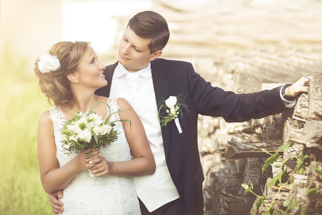 Hochzeitsfotograf Schwechat | Thomas.Baucek.Photography