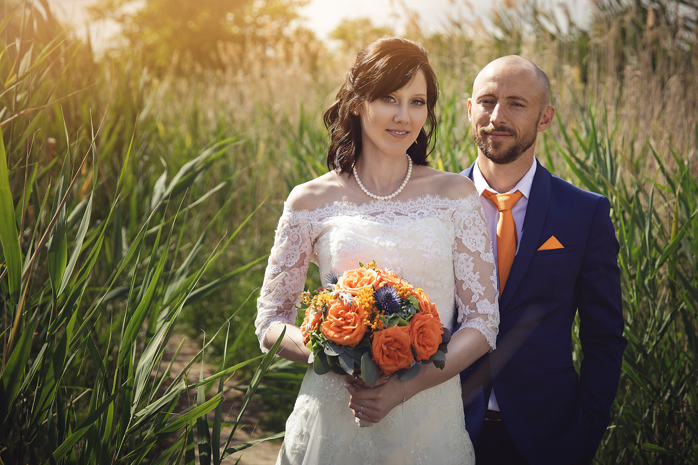 Hochzeitsfotograf Rust| Thomas.Baucek.Photography